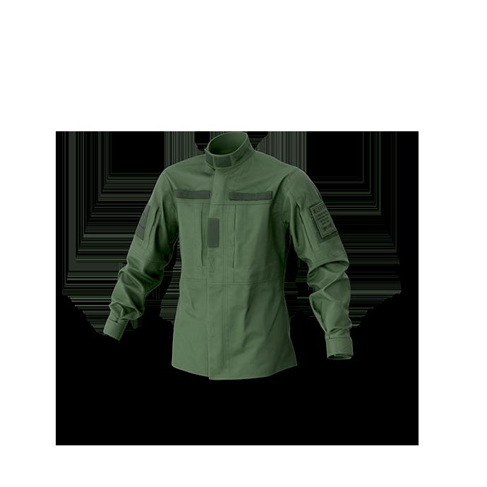 uniforma-back